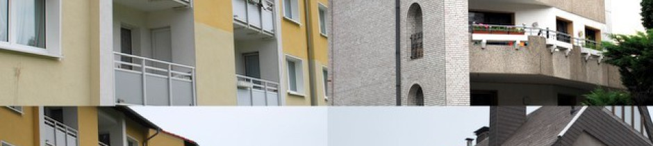 Fenster Türen Duisburg schimmelentferner menzel versiegelung duisburg fensterservice
